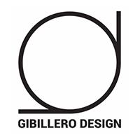 Gibillero Design