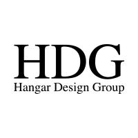 Hangar Design Group