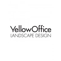 YellowOffice