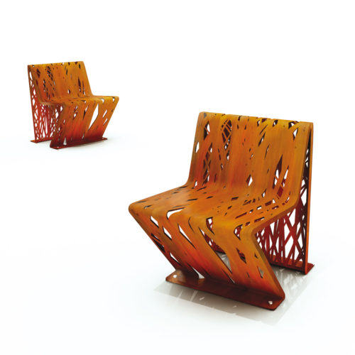 street-furniture-chair-LAB23