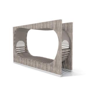 arredo-urbano-panchina-strates
