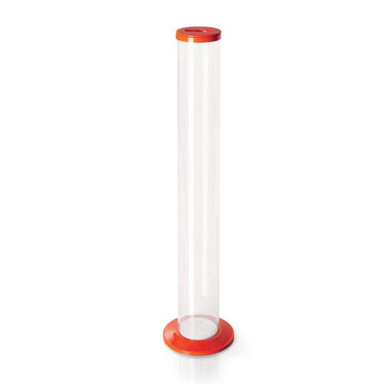 arredo-urbano-contenitori-pile-easuste-tube