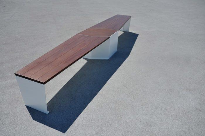 arredo-urbano-panchina-elica