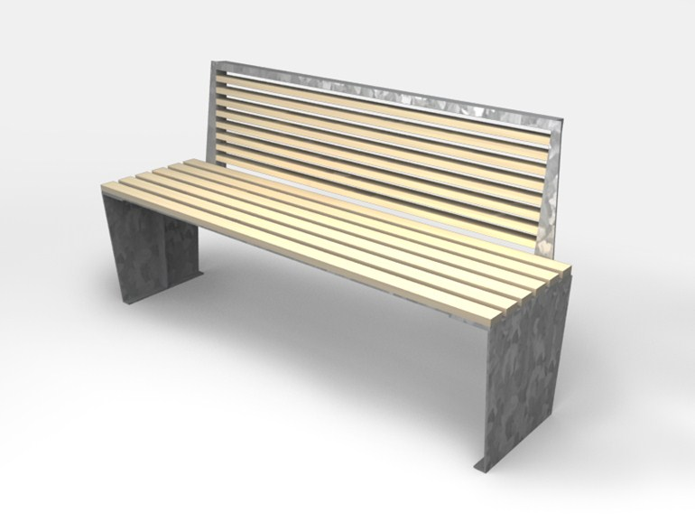 street-furniture-bench-LAB23