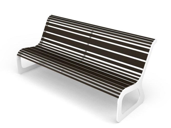 arredo-urbano-panchina-moko-legno
