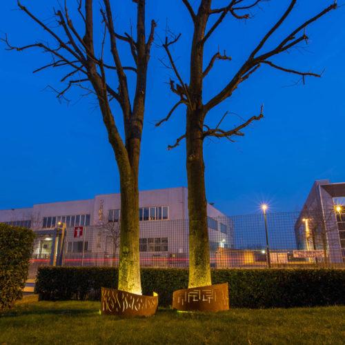 street-furniture-tree-grill-LAB23