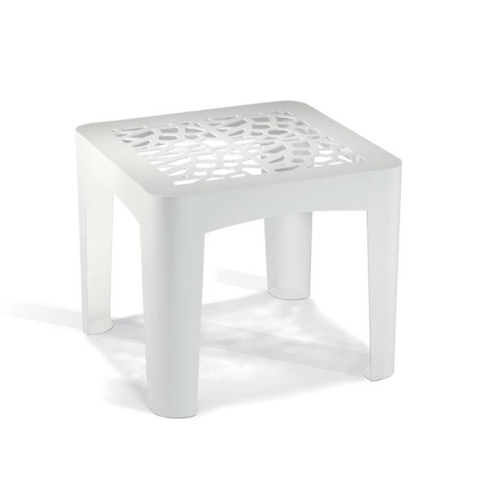 street-furniture-table-LAB23