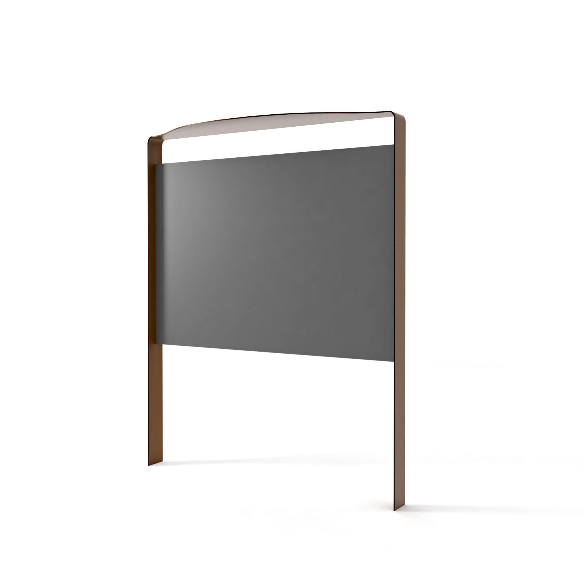 street-furniture-totem-LAB23