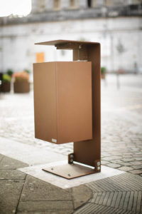 street-furniture-litter-bin-LAB23