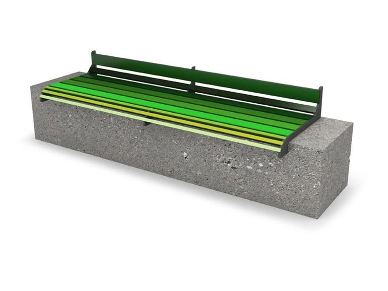 arredo-urbano-panchine-moko-wall