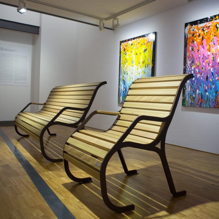 street-furniture-chair-LAB23