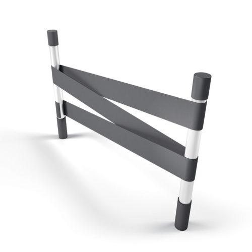 street-furniture-barrier-LAB23