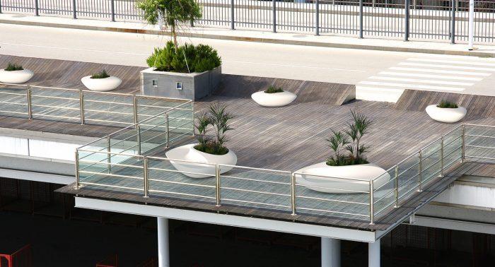 street-furniture-bench-LAB23