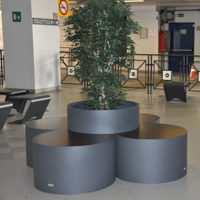 arredo-urbano-fioriera-d-planter VENEZIA LAB23
