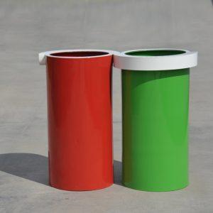 arredo-urbano-cestino-differenziata-esseo