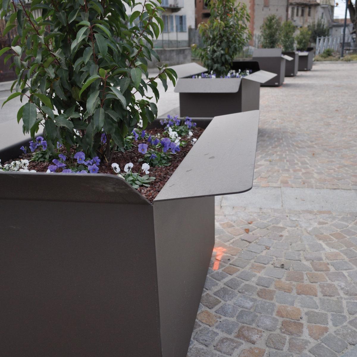 arredo-urbano-fioriera-planter-box LAB23