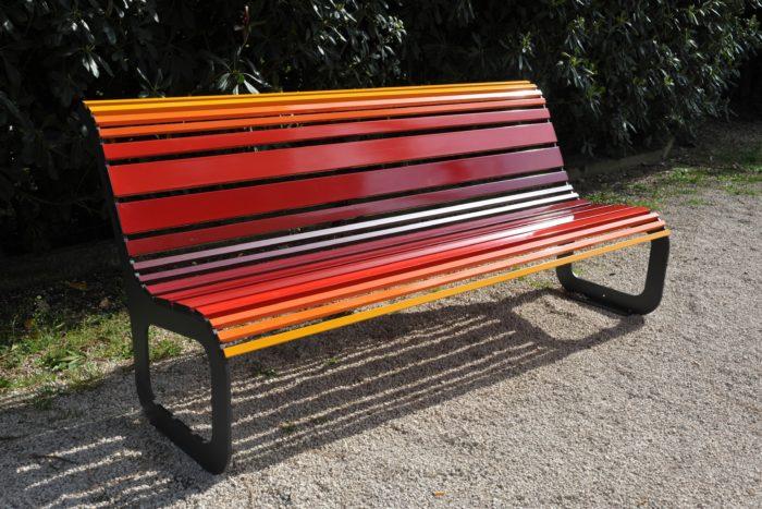 arredo-urbano-panchina-moko-arcobaleno LAB23