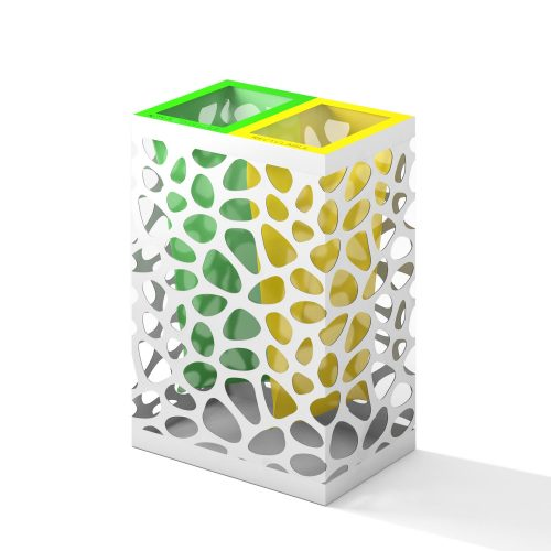 street-furniture-recycling-bin-LAB23