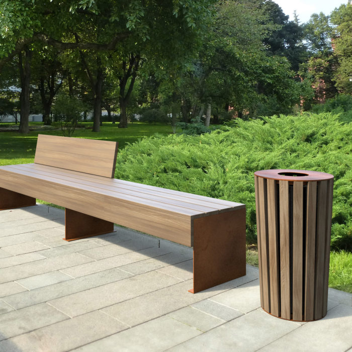 arredo-urbano-cestino-wood-panchina-zen-LAB23