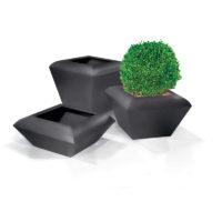 mobilier urbain jardinieres LAB23