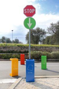 street-furniture-recycling-bin-LAB23