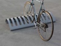 street-furniture-bike-rack-LAB23