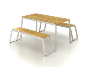 arredo-urbano-pic-nic-tavolo-panca-tavolee LAB23
