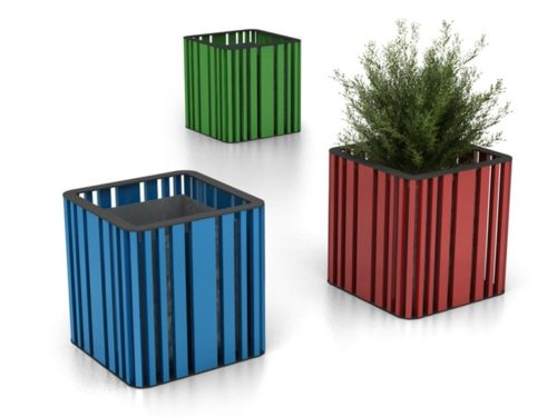 street-furniture-planter-LAB23