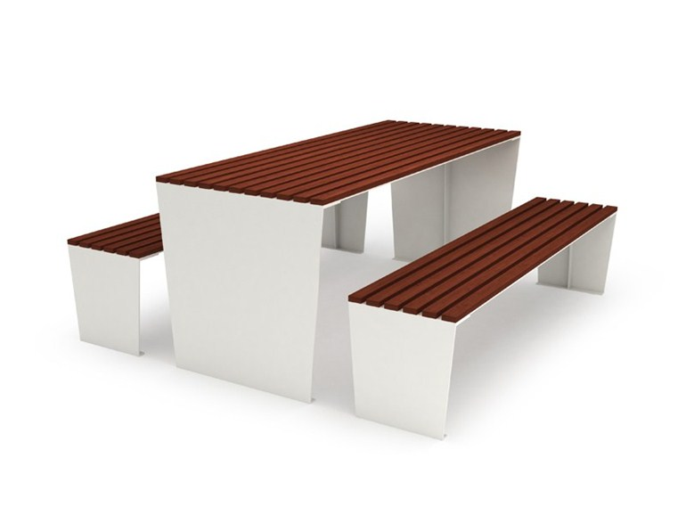 street-furniture-pic-nic-table-LAB23