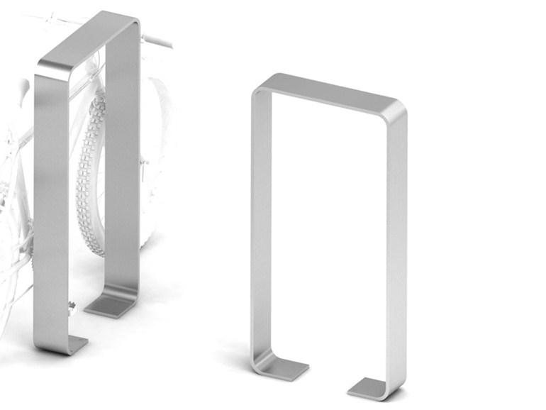street-furniture-bike-rack-LAB23