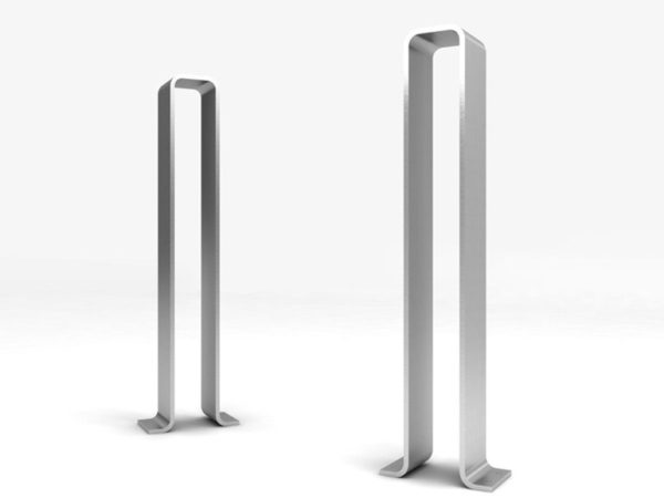 street-furniture-bollard-LAB23