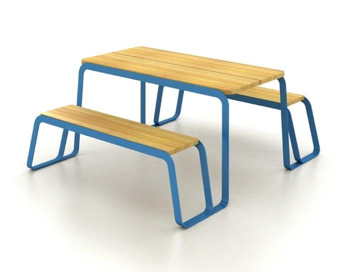 arredo-urbano-picnic-tavolo-panca-tavolee LAB23