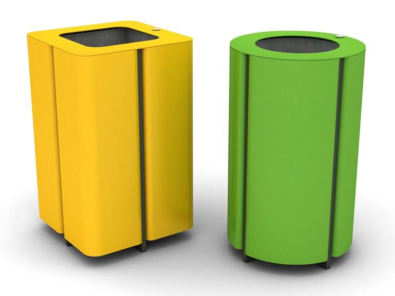 street-furniture-litter-bin-LAB23