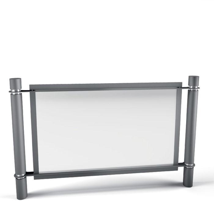 street-furniture-barrier-LAB23