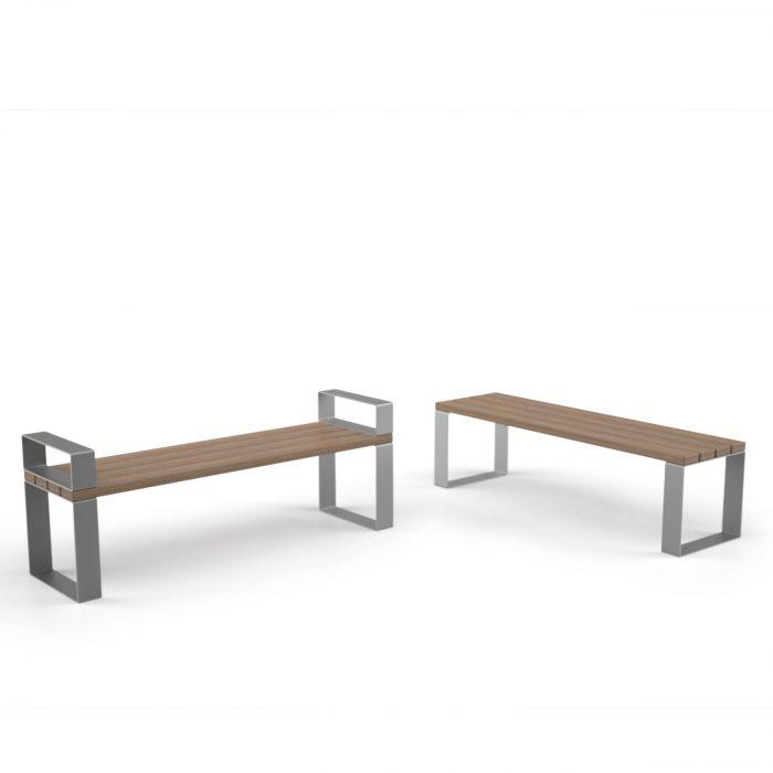 panchina-eight-arredo-urbano-LAB23