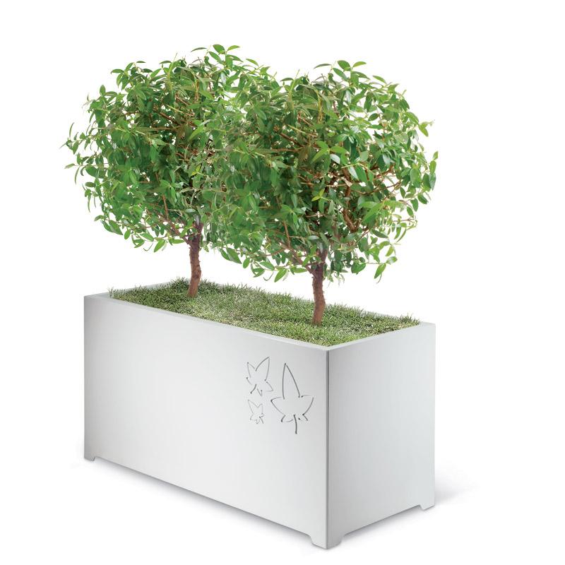 arredo-urbano-fioriera-leaves2 LAB23