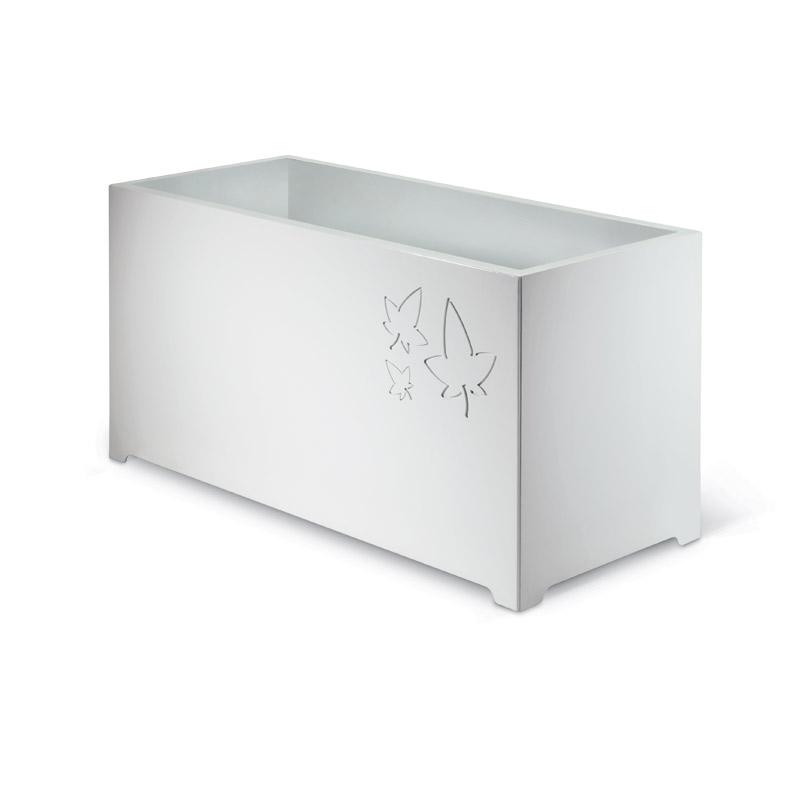 street-furniture-planter-LAB23