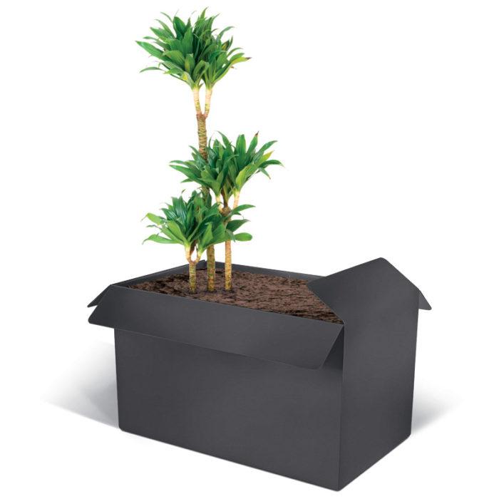 arredo-urbano-fioriera-planter-big-box LAB23