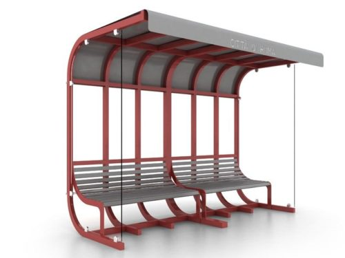 street-furniture-bus-shelter-LAB23