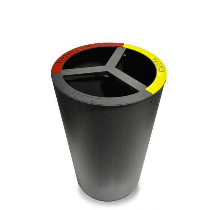 arredo-urbano-cestino-raccolta-differenzita-tribin-eco