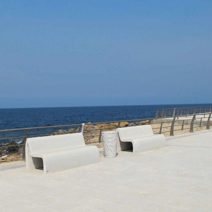 street-furniture-bench-emme-LAB23