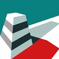 Progetto CMR - Massimo Roj Architects