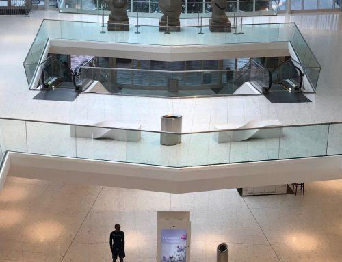 Aventura Mall, Miami – Florida