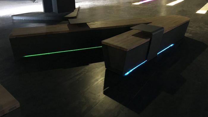 arredo-urbano-smart-bench-milano-design-week-LAB23