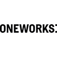 One Works